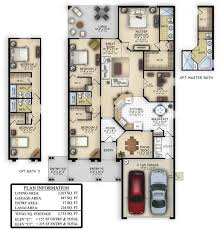 southern home floor plans great southern homes floor plans columbia sc home plan