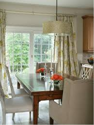 Curtains For Cupboard Doors Sliding Door Curtain Houzz