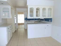 homebase kitchen furniture homebase kitchen laminate flooring home designs insight