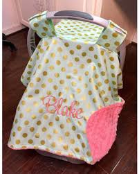 baby shower seat shopping special personalized baby carseat canopy