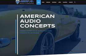 Home Audio Houston Tx Home American Audio Concepts