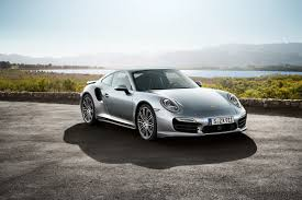 porsche carrera 2014 porsche presents all new 2014 porsche 911 turbo and turbo s