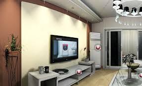 Interior Design Site Image Internal Design Home Interior Design - Internal design for home