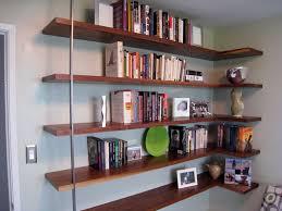 Shelves Design by Stunning Shelves Design Ideas Photos Home Design Ideas