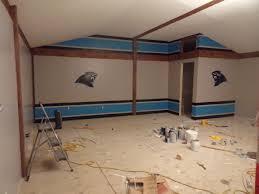 bedroom wallpaper hi def football wallpaper for boys bedroom