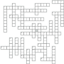 printable easy crossword puzzles with solutions printable easy printable crossword puzzles word puzzle and solution