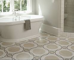 bathroom extraordinary bathroom flooring ideas extraordinary
