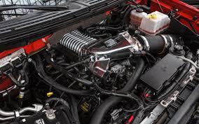 Ford Raptor Specs - new ford raptor engine specs