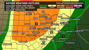 Texarkana Weather Radar Map Pete Delkus On Twitter