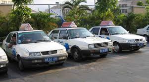 2001 volkswagen jetta hatchback china 1996 2001 vw jetta challenges santana domination u2013 best