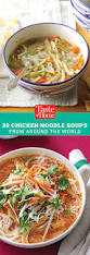 taste of home recipes for thanksgiving 226 best soup recipes images on pinterest chili recipes ham