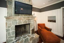 living room remodel nexxus remodeling
