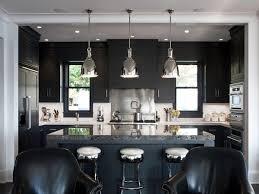 black kitchen design ideas top black kitchen designs ideas pictures home decor buzz