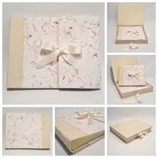 Handmade Photo Albums Photo Albums Bordighera Handmade Photo Album