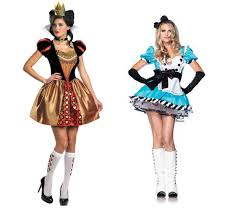 and creative matching costumes for with your best