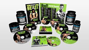 beachbody products we love for fitness u0026 weight loss team eternalfit