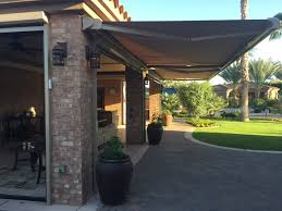 Drop Down Awnings New Awnings