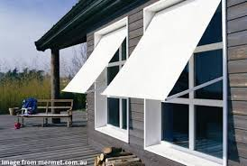 External Awning Blinds Mermet Awnings Jpg
