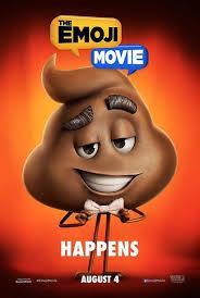 38 best the emoji movie images on pinterest 2017 movies