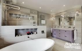 designed bathrooms bathroom design and installation lindfield the brighton bathroom