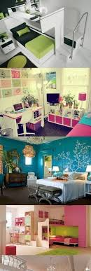 teenage small bedroom ideas small bedroom ideas for cute homes teen bedroom designs teen and