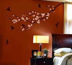 bedroom accent wall ideas bedroom home decor interior exterior