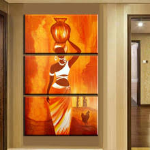 Posters For Living Room by Popular African Woman Pictures Buy Cheap African Woman Pictures