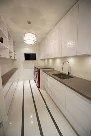 Contemporary Laundry Room Ideas Utility Room Ceiling Lights Onyoustore Com
