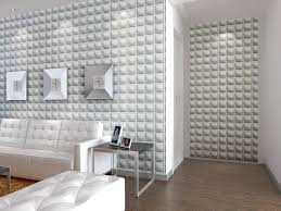 Thermoplastic Decorative Wall Panels 24 Best Plastics And Glass Images On Pinterest Plastic Gauges