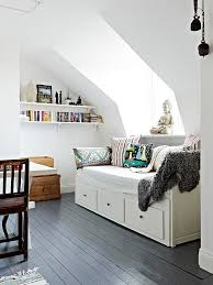 Ikea Daybed Hack Top 25 Best Ikea Daybed Ideas On Pinterest White Daybed Daybed