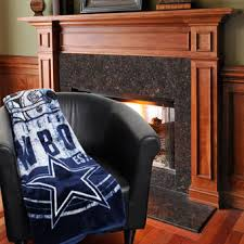 Dallas Cowboy Bathroom Set Dallas Cowboys Bed And Bath Cowboys Home U0026 Office Nflshop Com