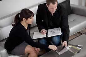 kitchen designer salary lowes kitchen designer jobs home design