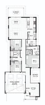 house plans with small 3 bedroom house plan alluring plans 9 home with garage