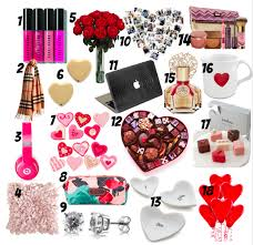 valentines gifts s day gifts for him and truffles and trends