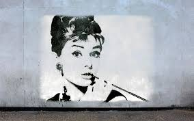 graffiti converter stencil graffiti creator ii chrome web store