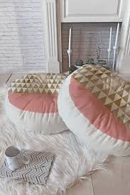 interior design home accessories best 25 home accessories ideas on decoration