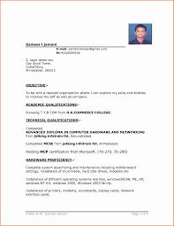 blank resume formats blank resume format cancercells