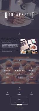 wp themes video background summer is premium responsive retina wordpress restaurant theme