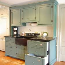 kitchen remodel ideas for older homes old kitchen renovation ideas homepeek