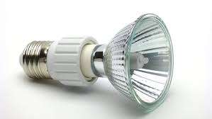 carolina designer dragons reptile basking bulb adapters e27