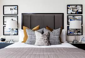 Unique Bedroom Wall Art Bedroom Master Bedroom Wall Decor Cool Bedroom Ideas Best