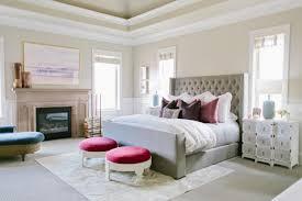 Decoration Spa Interieur Bedroom Retreat