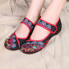 shoe foot picture more detailed picture about women u0027s chinese