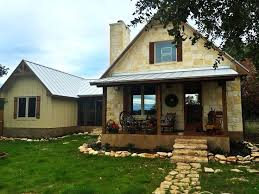 How To Find House Plans Dogtrot House Plans Classic U2014 Home Ideas Collection How To Find