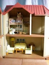 Home Design Furniture Pantip 545 Best Sylvanian Families Images On Pinterest Sylvanian