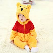puppy halloween costume for baby online get cheap toddler animal costumes aliexpress com alibaba