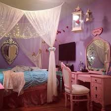 goth bedrooms pastel goth bedroom ughhh so basically i can just attach chiffon or