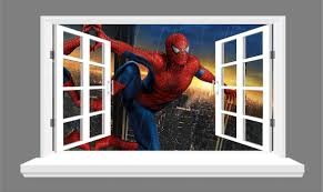 wall sticker spiderman color the walls of your house wall sticker spiderman pics photos spiderman wall stickers to fairy wall stickers