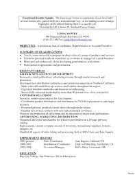 free functional resume template sles image of template functional format resume free download for