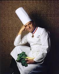 le bonheur dans la cuisine dernier hommage au seigneur de la cuisine française paul bocuse